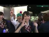 NMB48 karaoke Kimagure Romantic