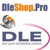Лучший сайт о Datalife Engine - DleShop.Pro