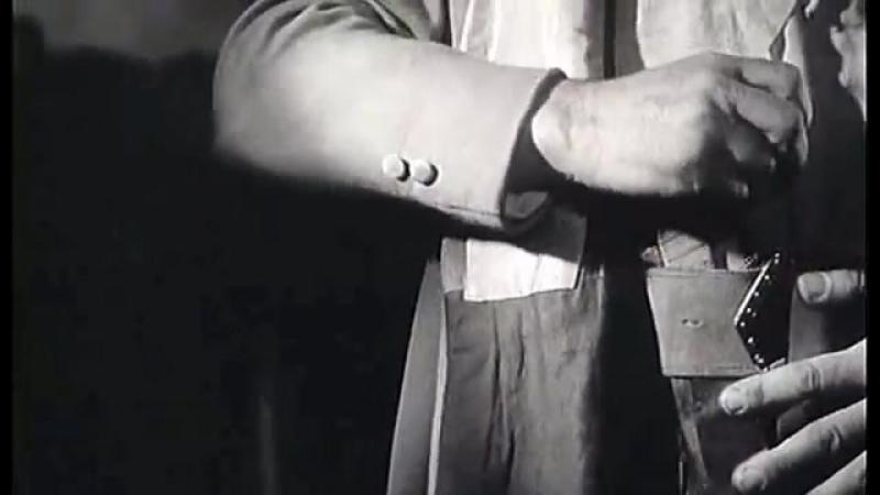 Niet inej cesty 1968 film смотреть онлайн без регистрации