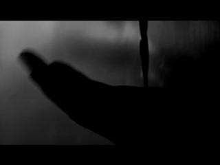 Metallica - The Unforgiven Непрощенный