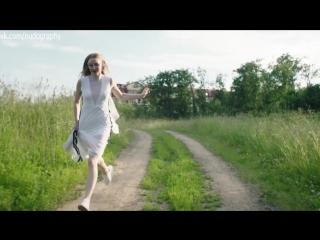 Светлана Ходченкова в сериале ''Вы все меня бесите'' (2017, Олег Фомин) - 20 серия