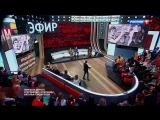 О Наталье Гундаревой. TV