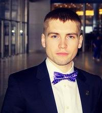 Павел Кайчук