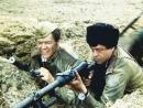 «Батальоны просят огня» (1985) - Ко дню защитника Отечества (Анонс)
