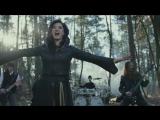 XANDRIA - Call Of Destiny (Official Video) Full HD