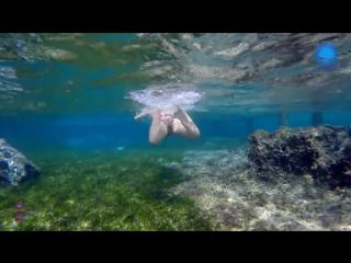 Manuel Rocca illitheas - Enchanted (Original Mix) [Abora] Promo Video Edit