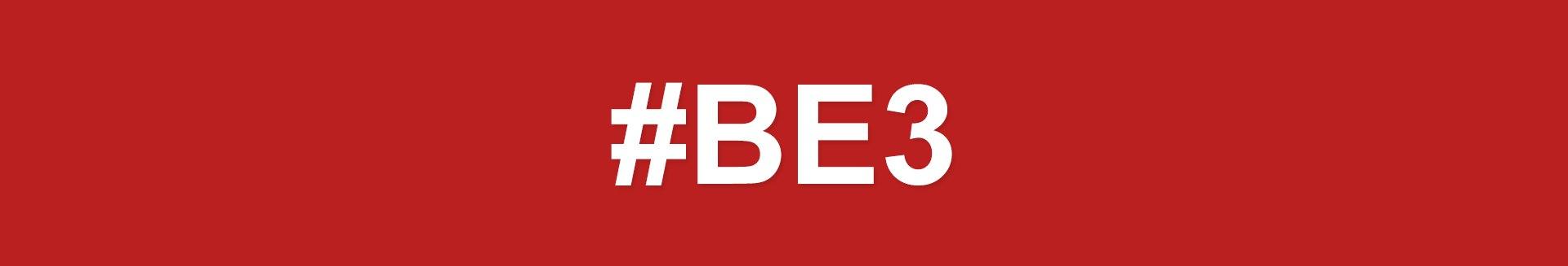 Конференция Bethesda начинается: www.