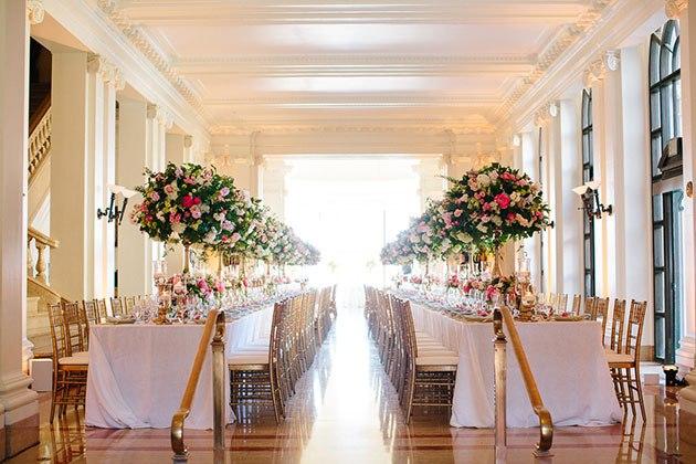 Выбор ресторана для свадьбы в Волгограде - совет от свадебного ведущего Павла Июльского.