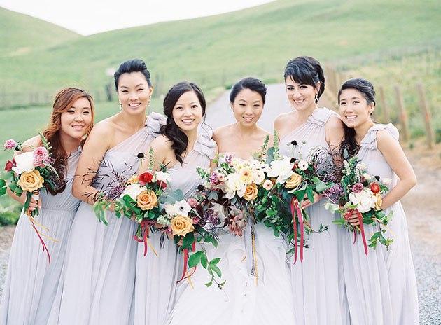Каждый выбирает СВОЕГО ведущего на свадьбу