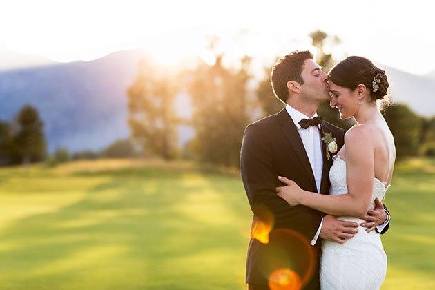 yTqys3x1lMA - Можно ли отказаться от услуг тамады на свадьбе
