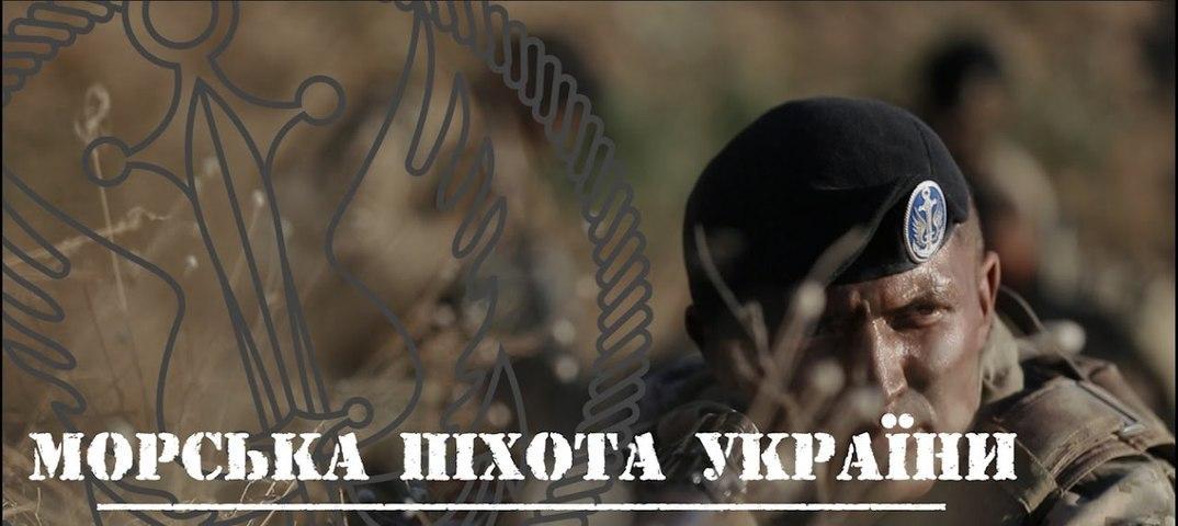 Обстрелы со стороны боевиков в Станице Луганской сорвали реализацию договоренностей о разведении сил - Цензор.НЕТ 8791
