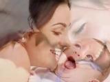 ОДА ЛЮБВИ - Ради Славы - Мама