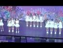 160817 이층침대(Good Night) 우주소녀(WJSN) 전체 BY 철이 - 광나루 예스24 라이브홀 쇼케이스(직캠_fancam)