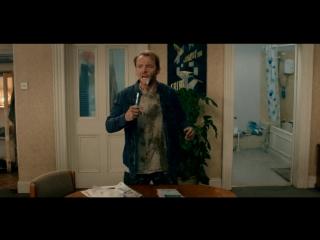 ТНТ-комедия ''Всё могу'' - в 21:30 на ТНТ!