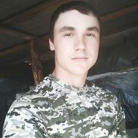 Лазарев Евгений