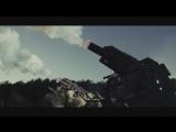 War_Horse_trailer
