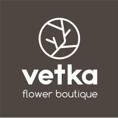 Vetka Flower