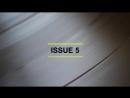 house_of_broken_vinyl - issue 5