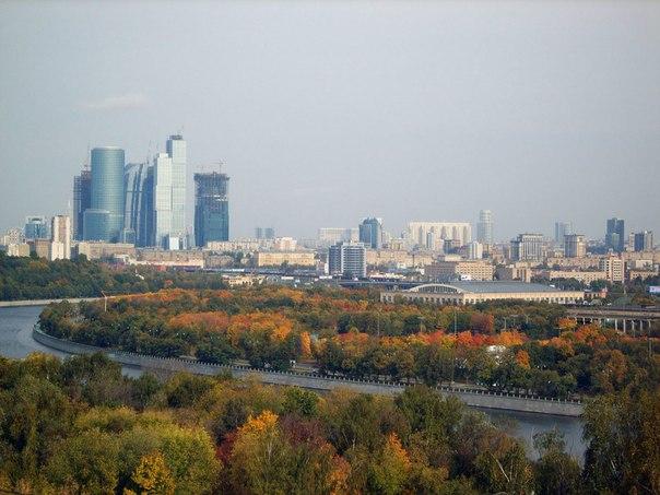 More Afanasiy Russian Russian 78