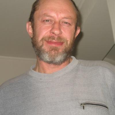 Айдар Галин