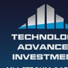 Technology Advances Investment