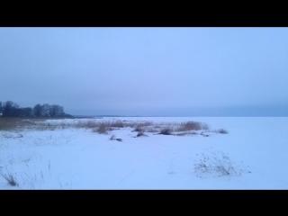 Галич_озеро