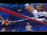 [WWE QTV]Cамці Савців.PPV[Royal Rumble]]☆[Королевская Битва](2010)QTV/vk.com/wwe_restling_qtv