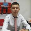 Asulan Zhumagaliev