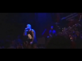 P.O.D. Am I Awake - Live in San Diego, CA 08.22.2015