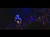 P.O.D. Am I Awake - Live in San Diego, CA 08.22.2015