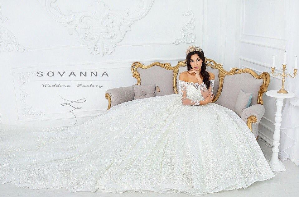 свадебные платья Екатеринбург