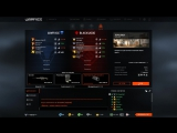Player -Пузырь Master Liga Part 2