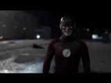 The Flash - Season 2 Gag Reel