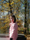 Юлия Каузова-Репина фото #3