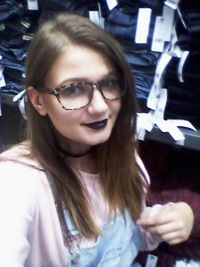 Ира Еременко