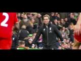 We are Liverpool - Jurgen Klopp Motivation