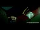 ГраньFringe (2008 - 2013) ТВ-ролик (сезон 5, эпизод 6)