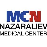 Отзывы о методике назаралиева по лечению алкоголизма как избавится от алкоголизма и наркомании