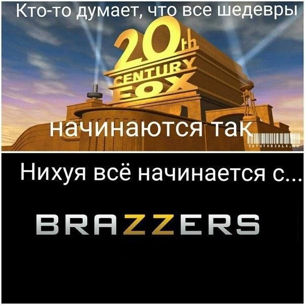 https://pp.userapi.com/c636322/v636322541/2aa30/Y_7zh4QTJ_w.jpg