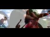 JAY-Z - Big Pimpin (ft. UGK) 360