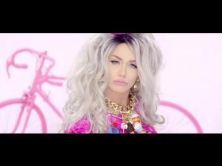 Lilit Hovhannisyan feat. Kamil - Chkites Honqerd [Official] 2017