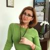 Yulia Ivanovna