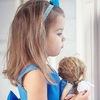 Куклы игровые Marfushka_dolls