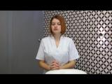 Советы по организации рабочего места. Массажист Светлана Шаркова. Салон красоты ИРЭН