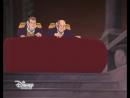 Золушка-2_ Мечты сбываются на Канале Disney