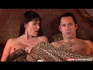 Eva Karera HD 720, All Sex, ANAL, Big Tits, Parody, Rough Sex, Ass Licking, Dee