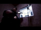 Aidar (of BMM) &amp Antrax feat. T.B. - Fuck Ur Ambitionz (Гангста рэпчик)_HD