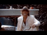 Michael Bolton «Can I Touch You ...There» (1995)