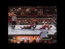 WrestleMania 12 Part 1