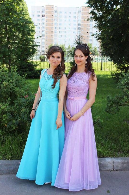 Кристина Асатрян | Москва